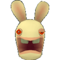 RRR Unused Rabbid 2.png