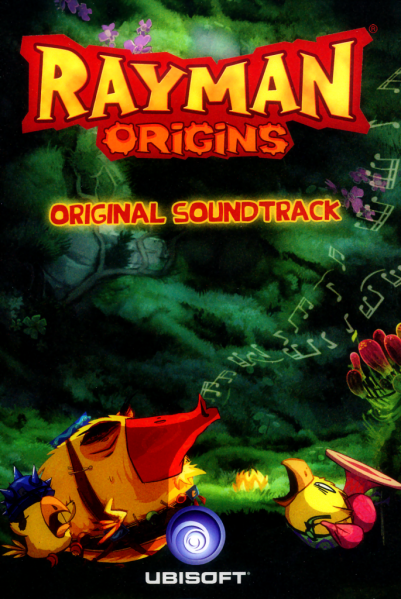 File:Rayman Origins Original Soundtrack.png