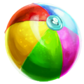 Beach Ball.png