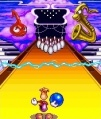 Rayman Bowling level 11 Bolt.jpg