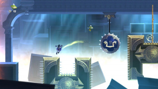 Rayman Legends - An Architect's Nightmare 5.jpg