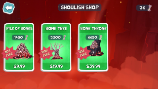 Ghoulish Shop 2.png