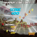 Rayman Adventures - Max Score Contest.png