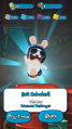Rabbids Crazy Rush 5.PNG