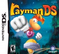 Rayman DS - USA Cover.jpg