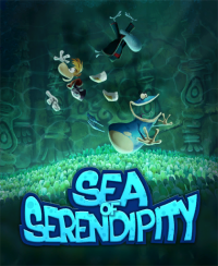 Sea of Serendipity