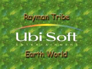 RM Tribe Concept - Earth.png