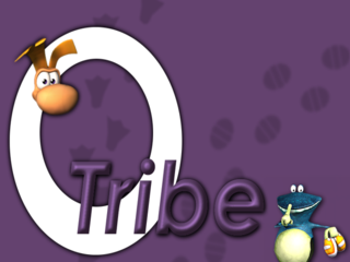 RM Tribe Concept - Logo.png