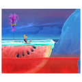 Fickle Fruit - Back to Origins.png