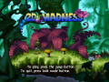 2DMadness-Arcade-R3HH-PC-Pic1.PNG