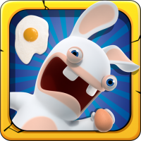 Rabbids Appisodes icon.png