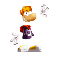 Rayman in Rayman Legends.png