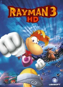 Rayman 3 Para Pc 1 Link