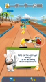 Rabbids Crazy Rush 6.PNG