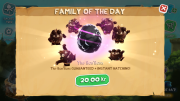 Rayman Adventures Family of the Day Pack.png