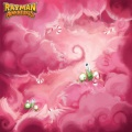Rayman Adventures - Candy Update Teaser.jpg