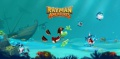 Rayman Adventures Treasure Hunt Event Facebook Cover.JPG