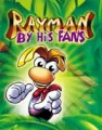 Rayman By His Fans.jpg