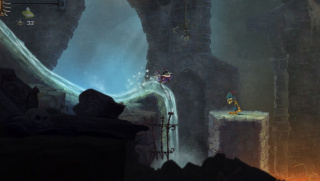 Rayman Legends - The Burning Dungeon 12.jpg