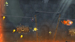 Rayman Legends - The Burning Dungeon 13.jpg