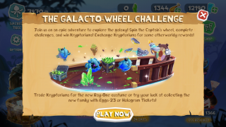 The Galacto-Wheel Challenge Pop Up Announcement.png