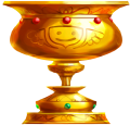 GoldenCup.png