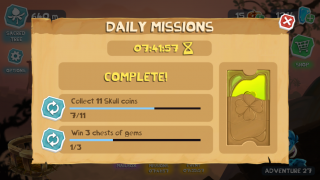 Daily missions.PNG