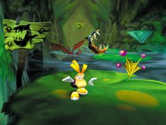 Rayman 2 Press Kit - N64 1.JPG