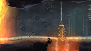 Rayman Legends - The Burning Dungeon 8.jpg