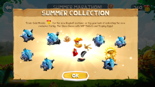 Summer Marathon Event Collection Complete.PNG
