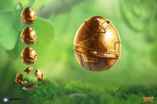 Golden Surprise Egg Concept Art.jpg