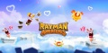 Rayman Adventures Valentines Facebook Cover.JPG