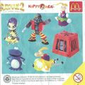 R2TGE-FrenchMacDonaldsHappyMealPromo-FrontPaper.jpg