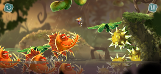 Rayman Mini App Store Screenshot 3.png