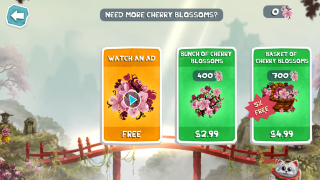 Cherry Blossom Shop 1.png