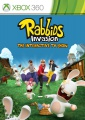 Rabbids Invasion The Interactive TV Show Xbox 360 Cover.jpg