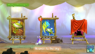 Rayman Legends - Bounce to the sky 1.jpg