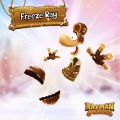 Rayman Adventures Freeze Ray Facebook Art.jpg