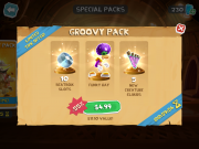 Groovy Pack.png