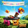 World music day.jpg