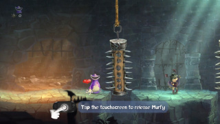 Rayman Legends - The Burning Dungeon 3.jpg
