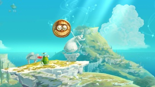 Rayman Legends Switch - Shields Up... and Down 7.jpg