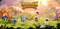 Rayman Adventures Renaissance Event Artwork.png