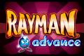 Rayman Advance title screen Antitoon.png