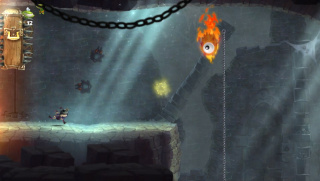 Rayman Legends - The Burning Dungeon 9.jpg