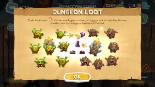 Dungeon Loot Complete.png