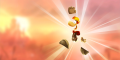 Adventure Rayman photo.png