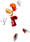 Rayman (RED).png