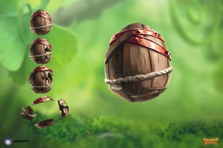 Bronze Surprise Egg Concept Art.jpg