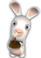 Rabbids Activity Center Character 3.png